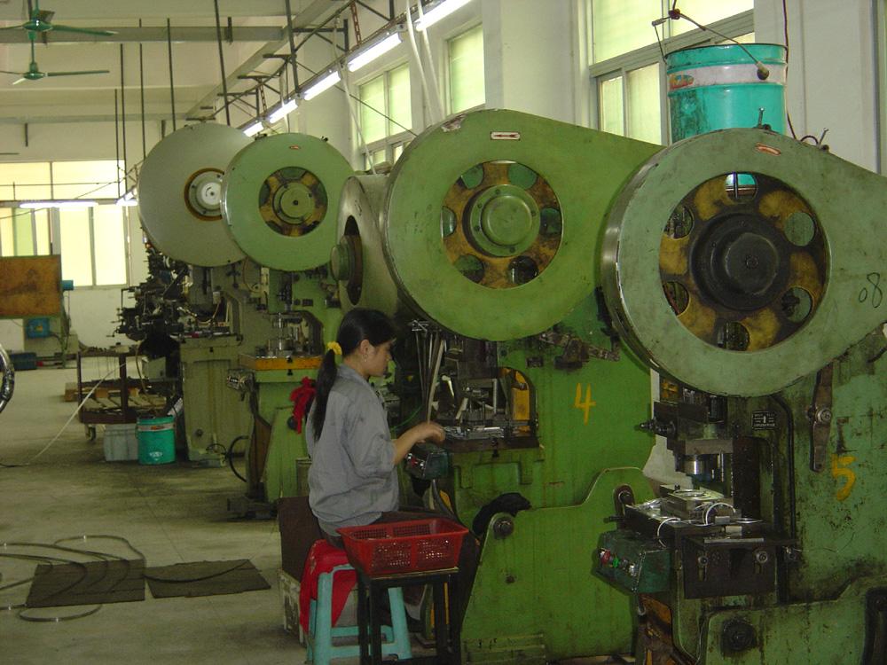 metal-stamping-workshop