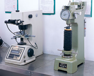 Hardness-Instrumnent-for-cnc-part