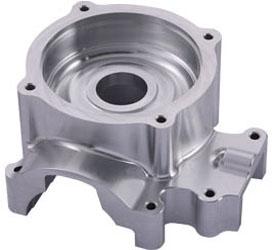 cnc-turning-milling-AL