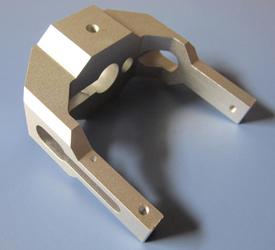 hight-precision-cnc-machining-AL